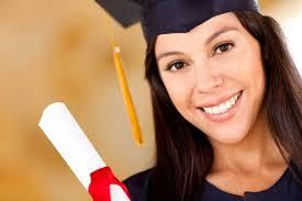 Дипломная работа финишная прямая  Дипломная работа финишная прямая