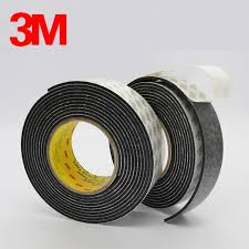 Single Side Adhesive EVA Traceless Tape <b>5mm</b> 6mm <b>8mm</b> 10mm ...