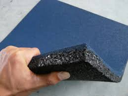 Interlocking Rubber Floor Tiles Kitchen Rubber Floor Tiles Houses Flooring Picture Ideas Blogule