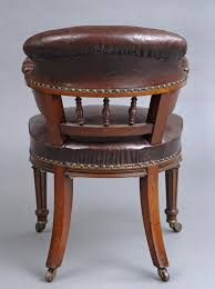 victorian office chair. home decoration for victorian office chair 121 style desk circa english antique r