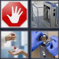 4 pics 1 word 6 letters Access