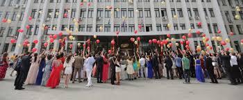 Выпускники УрГУПС года получат два диплома Новости  В этом году основная часть образовательных программ Уральского государственного университета путей сообщения прошли профессионально общественную