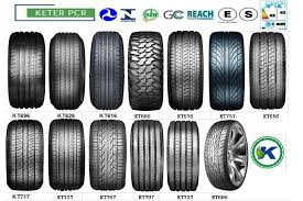 Car Tyre Chart Tires Size 4 00 8 Coloured Car Tyres Motorcycle Tyre Size 90 90 17 Buy Tires Size 4 00 8 Coloured Car Tyres Motorcycle Tyre Size 90 90 17 Product On
