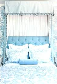 Canopy Cover For Beds Crochet Lace Bed Cover Or Tablecloth Can ...
