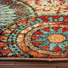 carpet runners for stairs carpet runners rug runners rug runners s carpet runners rug runners s rug runners carpet carpet stair treads