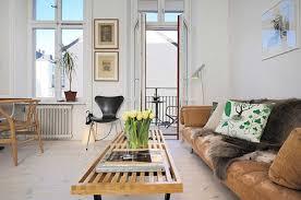 Scandinavian Design Living Room Scandinavian Living Room Furniture 3445