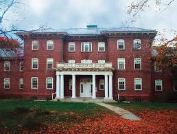 medfield state hospital provided a dark gothic like setting for medfield state hospital provided a dark gothic like setting for shutter island