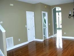 Mobile Home Storm Door Exterior Mobile Home Door Medium Size Of Amazing Manufactured Home Interior Doors