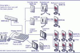 nurse call system wiring diagram additionally nurse call system dukane nurse call station wiring diagram dukane circuit diagrams