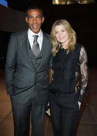 Ellen Pompeo Husband Ellen Pompeo Welcomes Second Daughter Via Surrogate Ny Daily News