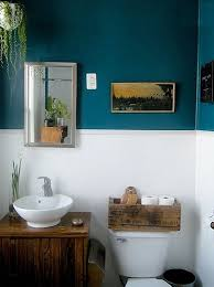 bathroom colour ideas for small bathrooms. no excuses: stylish \u0026 organized small space bathrooms. bathroom colorscolorful colour ideas for bathrooms