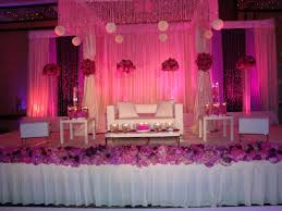 full size of lighting theatre lighting 8 stunning stage decoration ideas indian weddings stunning theatre