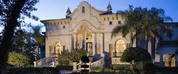 ... chateau architect; Castles_txt_baroque Italian style villa ...