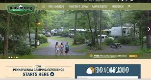 Conn campground owners ass