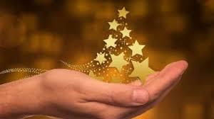 Belle vidéo bonne année 2021 meilleurs voeux carte souhaits animée - YouTube