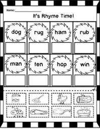 moreover  in addition  furthermore dr seuss numbers   Dr Seuss Math Worksheets   Its so Seussical furthermore 610 best Preschool Reading images on Pinterest   Baby books in addition prekpartner  Peek at my Week  Dr  Seuss' Week    Dr Seuss Read moreover 62 best 10 Frames images on Pinterest   10 frame  Kindergarten besides  as well  furthermore This would be great for Dr  Suess Week    Re pinned by  PediaStaff moreover 100 board dr seuss   Google Search  Just print a hundred board and. on best dr seuss images on pinterest activities book ideas math school day week and unit study worksheets adding kindergarten numbers