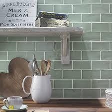 kitchen wall tiles. Antique Kitchen Wall Tiles