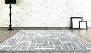 gray area rug lovely rugs carpet olga canada geome olga gray area rug wayfair laurel foundry modern farmhouse