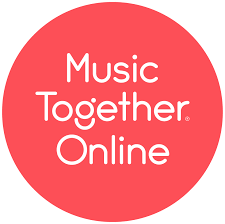 Don't forget to include additional resources, documents or a photo. Sunshine Music Together The Red Tricycle And Parentmap Winner For Best Music Class For Babies Toddlers And Children In The Seattle Area