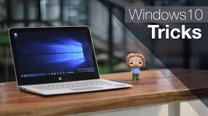 Window 10 Features 8 Cool Windows 10 Tricks And Hidden Features You Should Know Youtube
