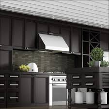 stove vent hood. full size of furniture:awesome exhaust fan over stove vent slim range hood