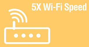 5x wifi sd get better wifi