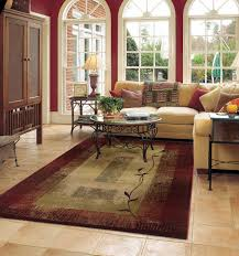 What Size Area Rug For Living Room Living Room What Size Area Rug For Living Room Combined With