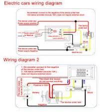 amp meter wiring diagram images 100 pcs lot dc amp meter and volt need wiring diagram for combo dc 100v 10a meter drok