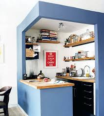 small kitchen furniture space saving design ideas for small kitchens small kitchen cabinet design pictures