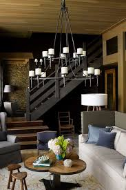 Shop the top 25 most popular 1 at the best prices! 35 Best Living Room Color Ideas Top Paint Colors For Living Rooms