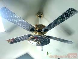 awesome garage ceiling fan with light reviews best of and contemporary