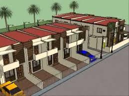 apartment house plans designs. Plain Apartment House Plan Designs Townhouses To Apartment Plans