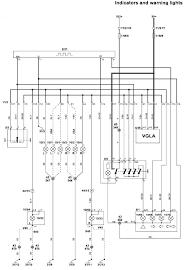 genie s 40 wiring diagram wiring diagram for you • genie s40 wiring diagram wiring diagrams home rh 87 musik interviews de genie excelerator ll wiring