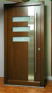 modern office door. Oak Office Doors With Glass Door Design Amazing Of Modern Wood Interior Front Designs More Photos . Used E