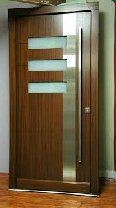 door designs oak office doors with glass door design amazing of modern wood interior front