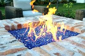 fire pit glass fire pit glass jndautomotivecom fire pit glass beads gas fire pit fire pit glass