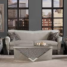 Michael Amini Living Room Furniture Living Rooms Accent Furniture Michael Amini Furniture Designs