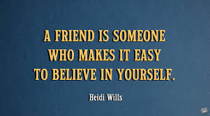 True Friends Quotes New True Friends Sayings And Famous Quotes