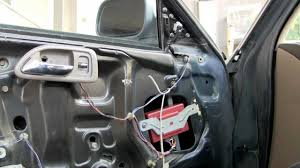 2007 ford mustang radio wiring diagram images 2009 radio wiring lock wiring diagram image about and schematic