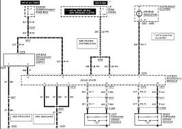 cluster wiring diagram on 91 camaro instrument cluster wiring cluster wiring diagram on 91 camaro instrument cluster wiring diagram