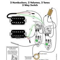 wiring diagrams for a gibson les paul the wiring diagram les paul standard wiring schematic les wiring diagrams for wiring diagram