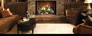 gas log fireplace inserts ventless insert fireplaces vent free natural gas fireplace insert decoration home logs in