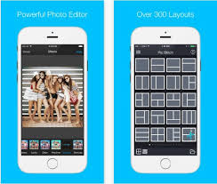10 best free photo collage apps for iphone