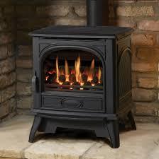 dovre 280 cast iron electric stove