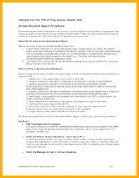 Board Report Template Word Monthly Report Template Board Report Template Doc