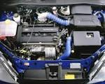 Как снять аккумулятор с форд фокус 2 рестайлинг