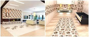 floor tile design ideas blog tile tips home decor tips tile design ideas more floor tiles vitrified glazed ceramic or porcelain tiles