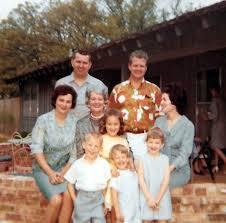 Polly Powers avis de décès - Dallas, TX