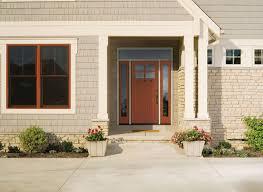 Therma-Tru Entry Door Systems | Entry Door Installation ...