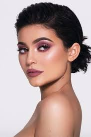 kylie jenner exclusively reveals the inspiration behind her top holiday lip kits
